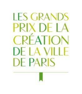 Prix Création Paris GIE Paris Commerces