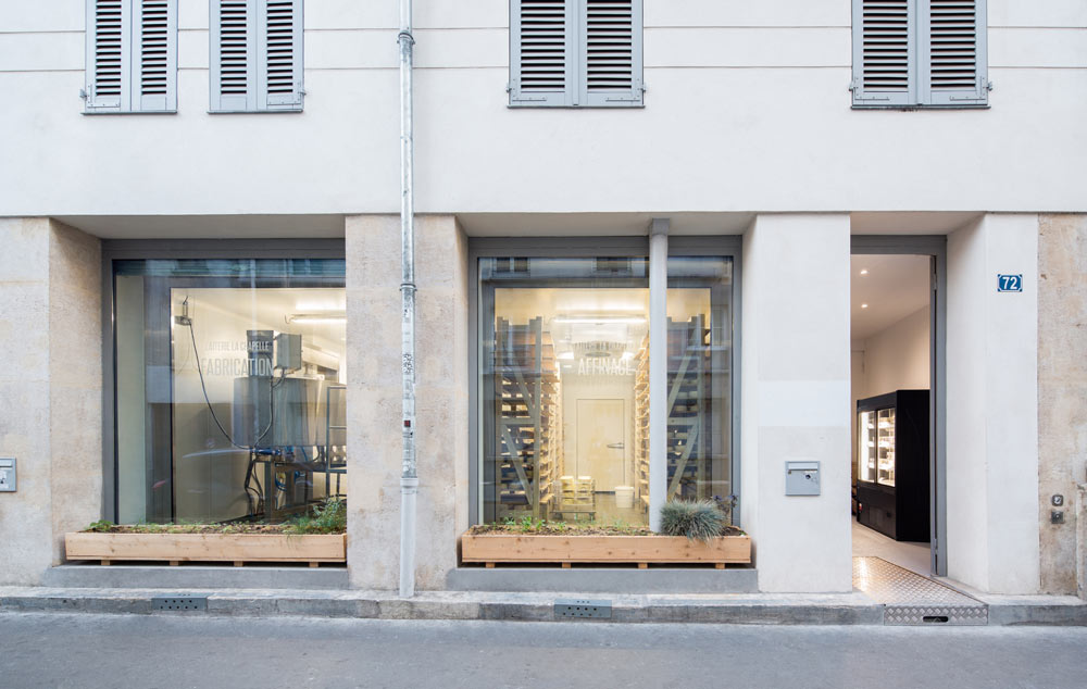 facade_créditphoto_Pierrick-Roland Paris Commerces
