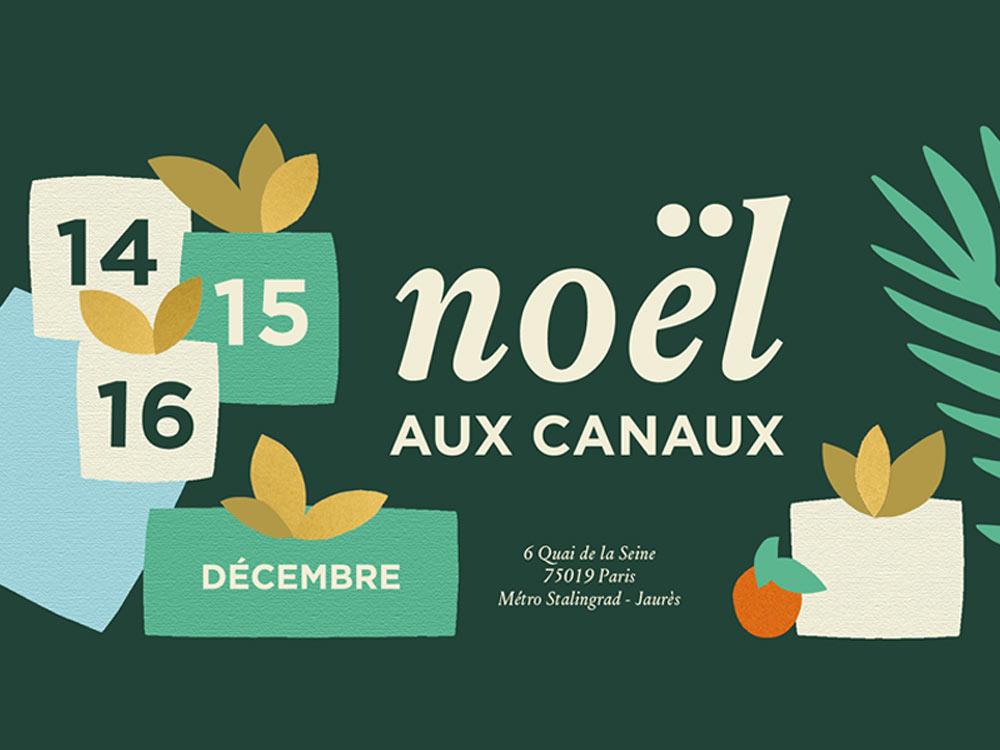 noel-canaux
