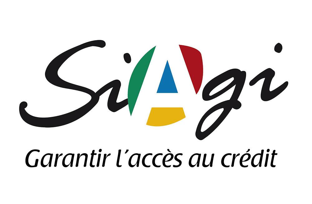 SIAGI-website
