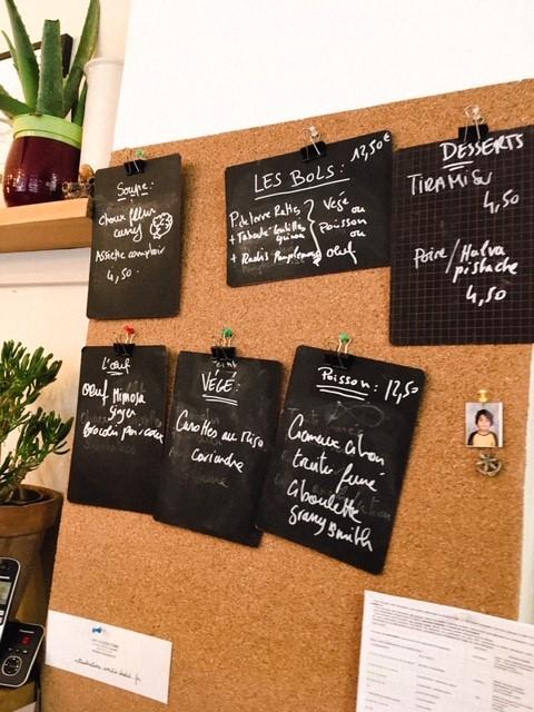 Paris commerces FelicityAussi