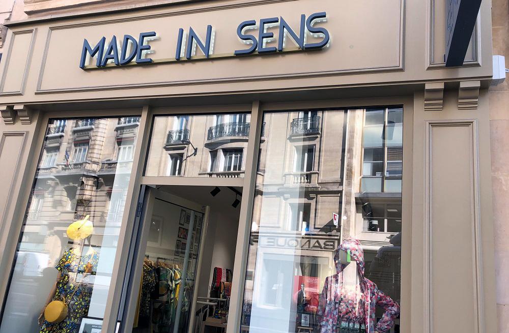 Made-in-sens-85-rue-saint-lazare