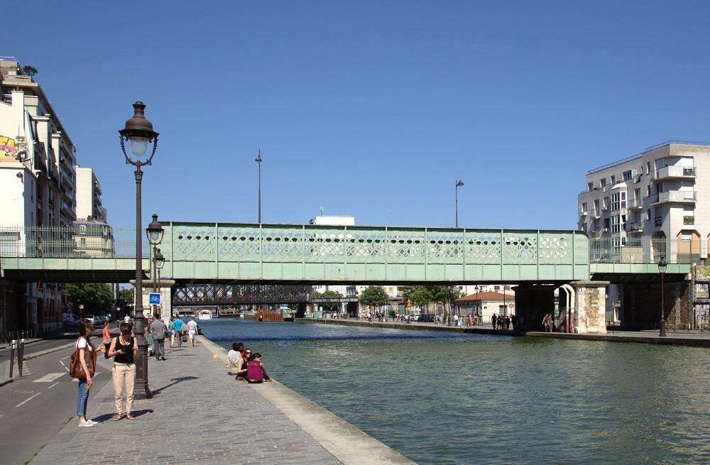 Paris_pont_de_la_rue_ourcq2