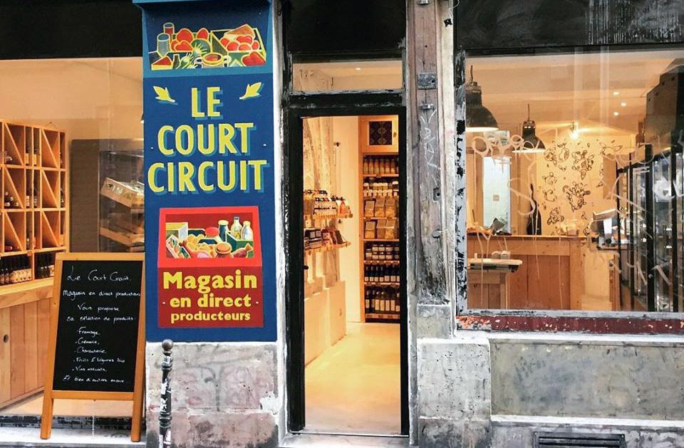 Le-Court-Circuit (8)