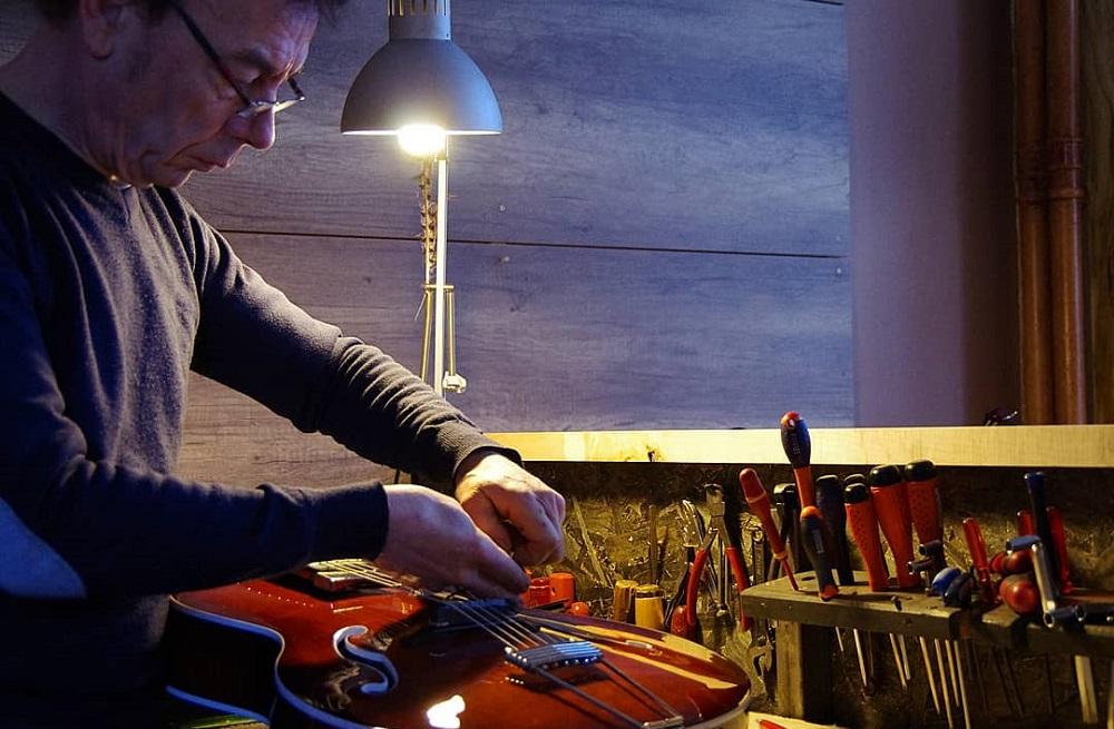 DNG-guitares-artisan-luthier