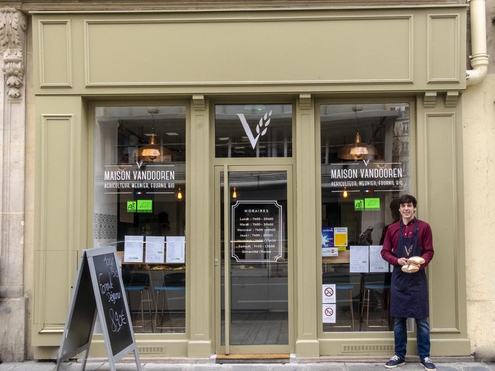 GIE commerces boulanger Vandooren 85 St Lazare 9° 19_04