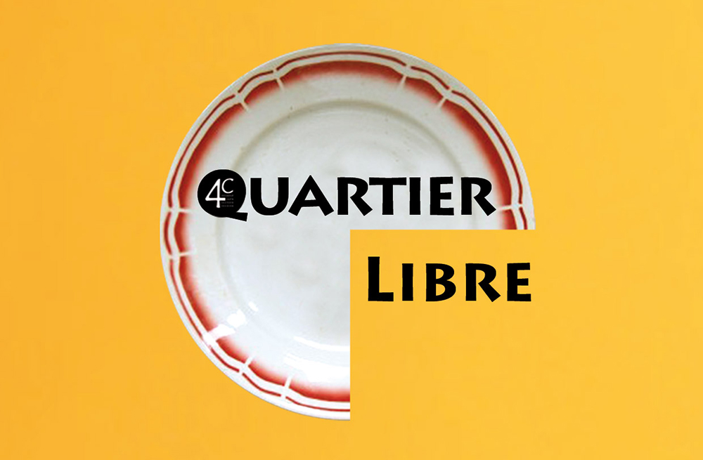Quartier-libre-cuisine-partagee-Paris18