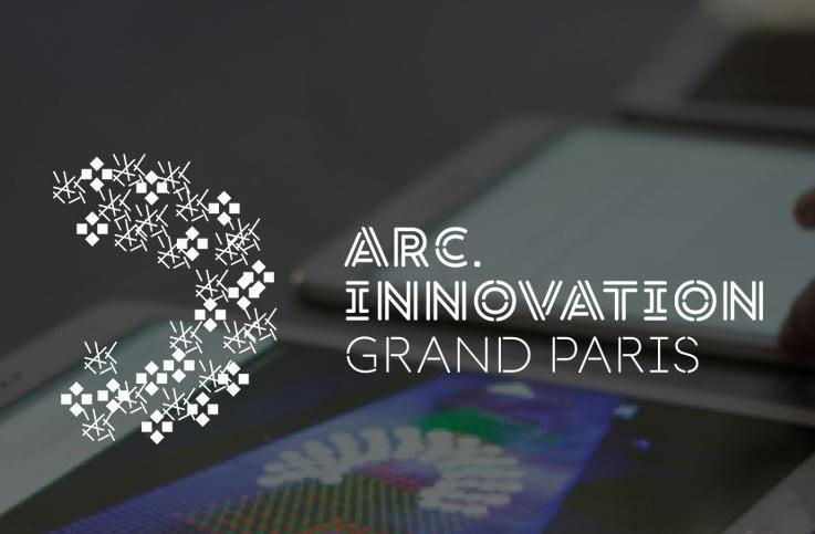 arc-innovation-aap-4