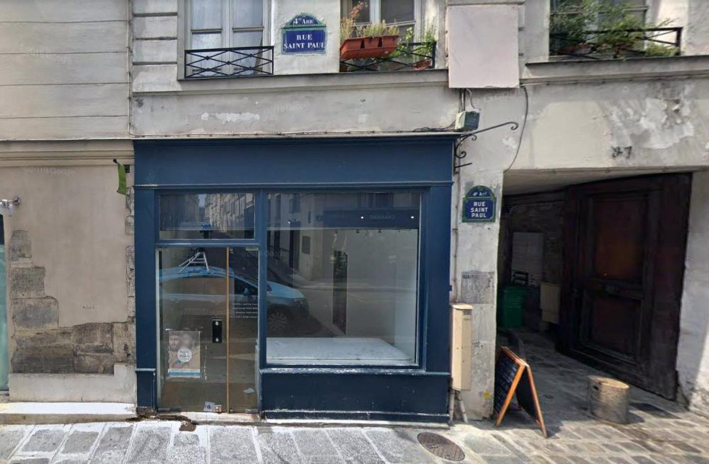 boutique-ephemere-saint-paul