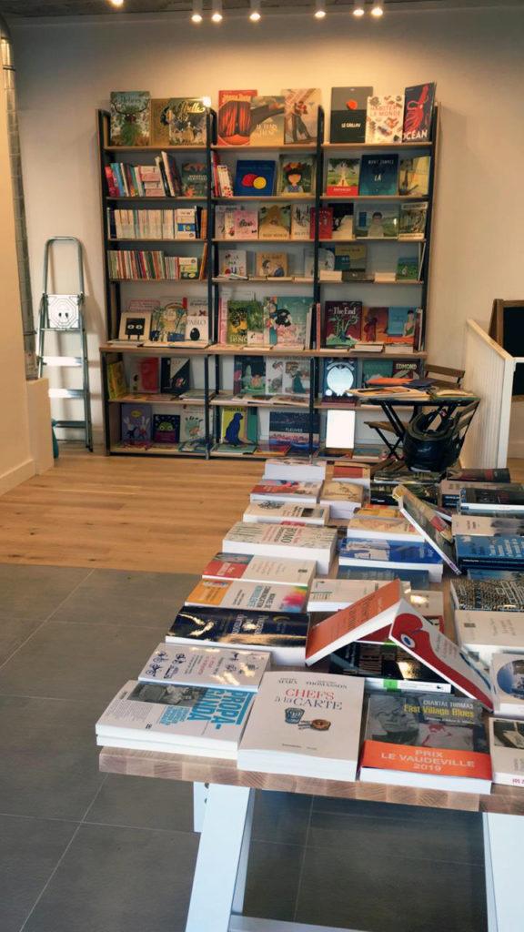 carino-librairie-café-paris-10