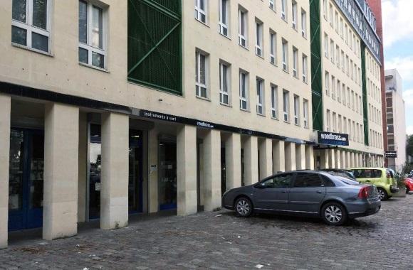 local-commercial-avenue-nouveau-conservatoire