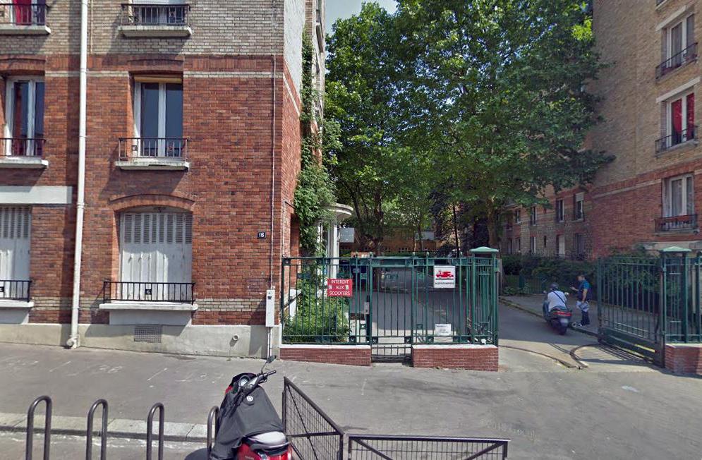 aac-rue-edouard-robert