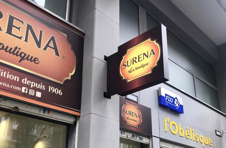 surena-facebook