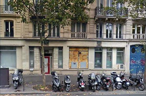 local-a-louer-34-boulevard-de-sebastopol-paris-4-gie-paris-commerces