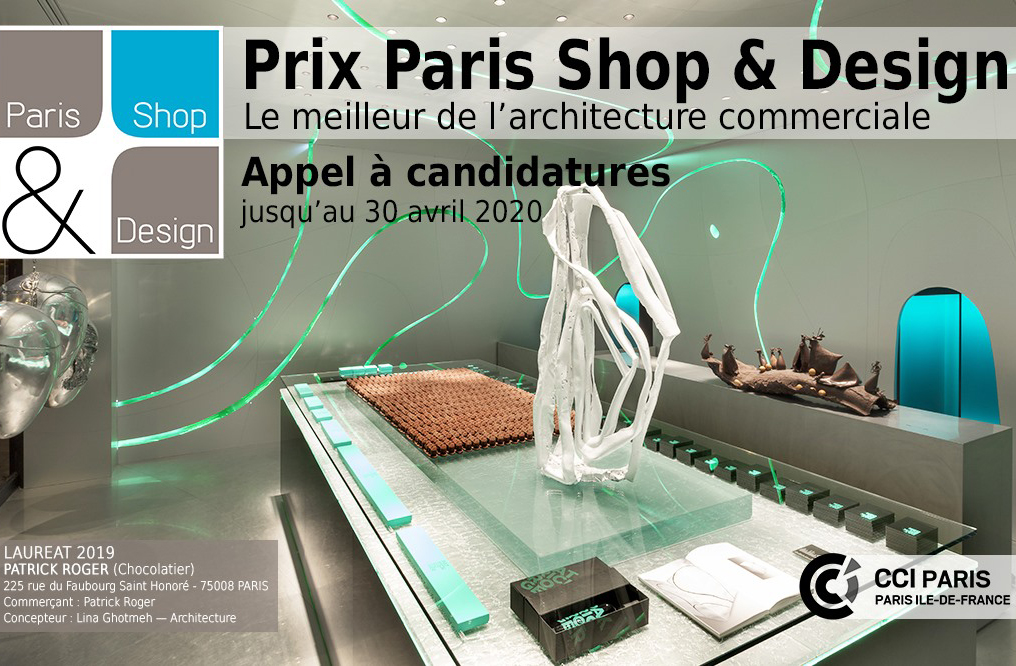 paris-shop-design-2020
