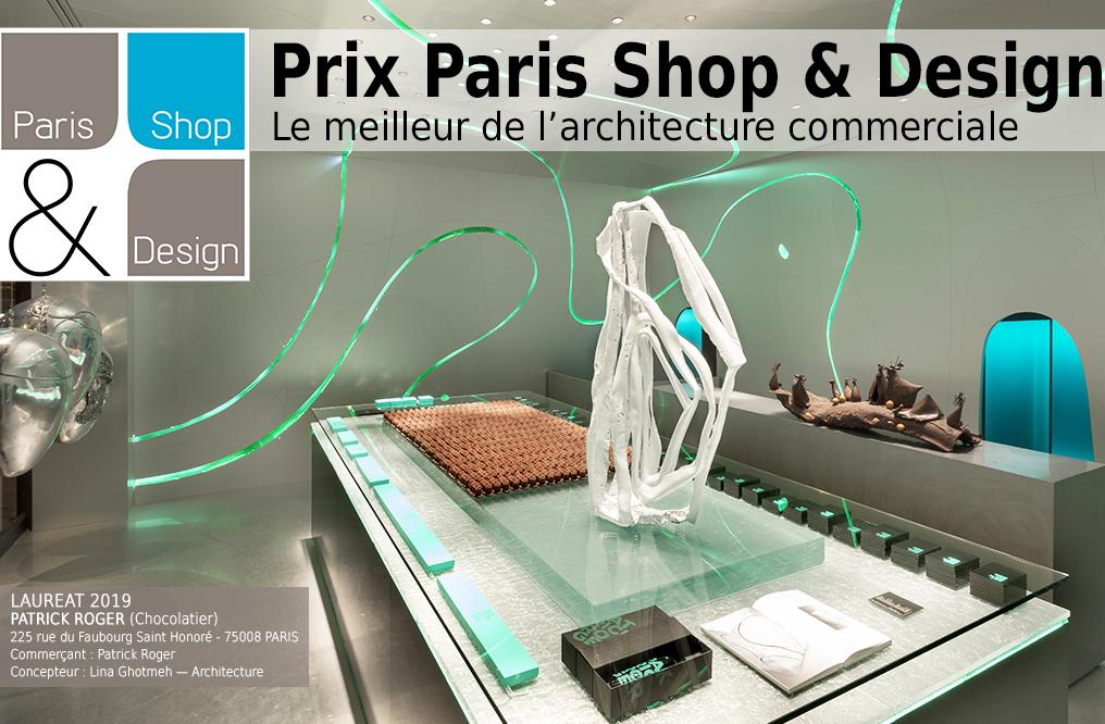 prix-paris-shop-design-cci-paris