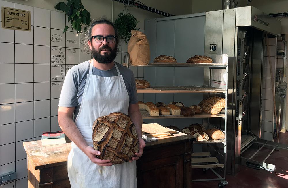 boulangerie-artisanale-pajol-paris-18e