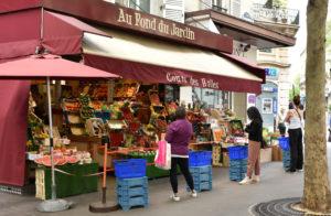 bdcom observatoire commerces parisiens 2020 apur