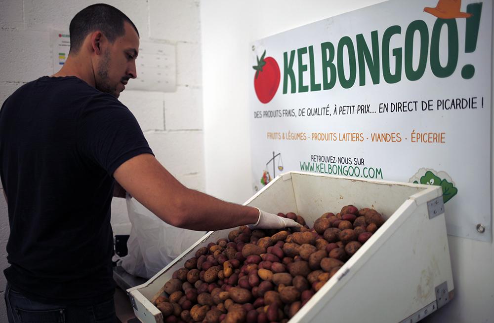 kelbongoo produits paris