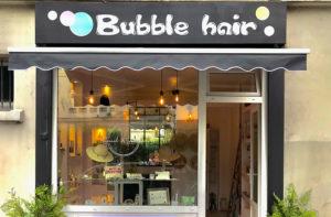 bubble-hair-boutique-solidaire-paris-15