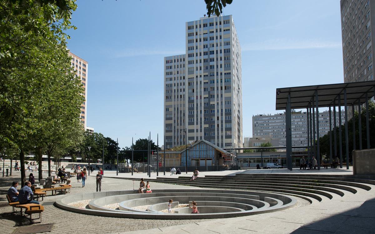 revision plan local urbanisme paris