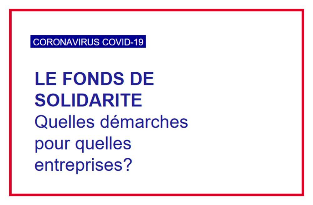 fonds-solidarite