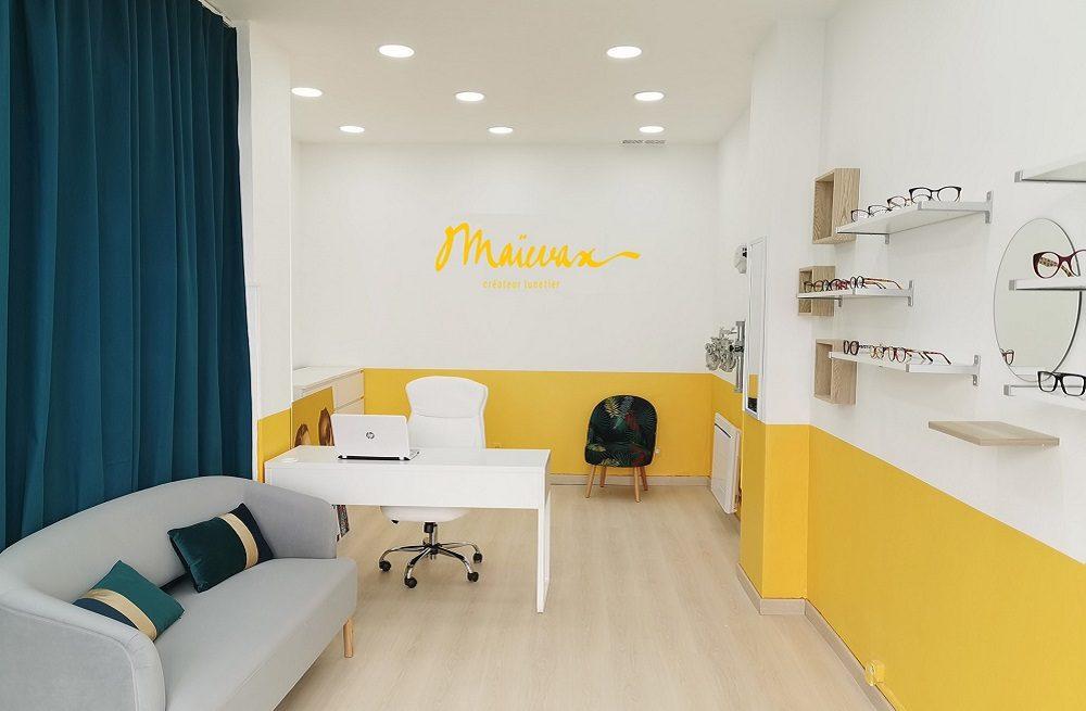 maiwax-atelier